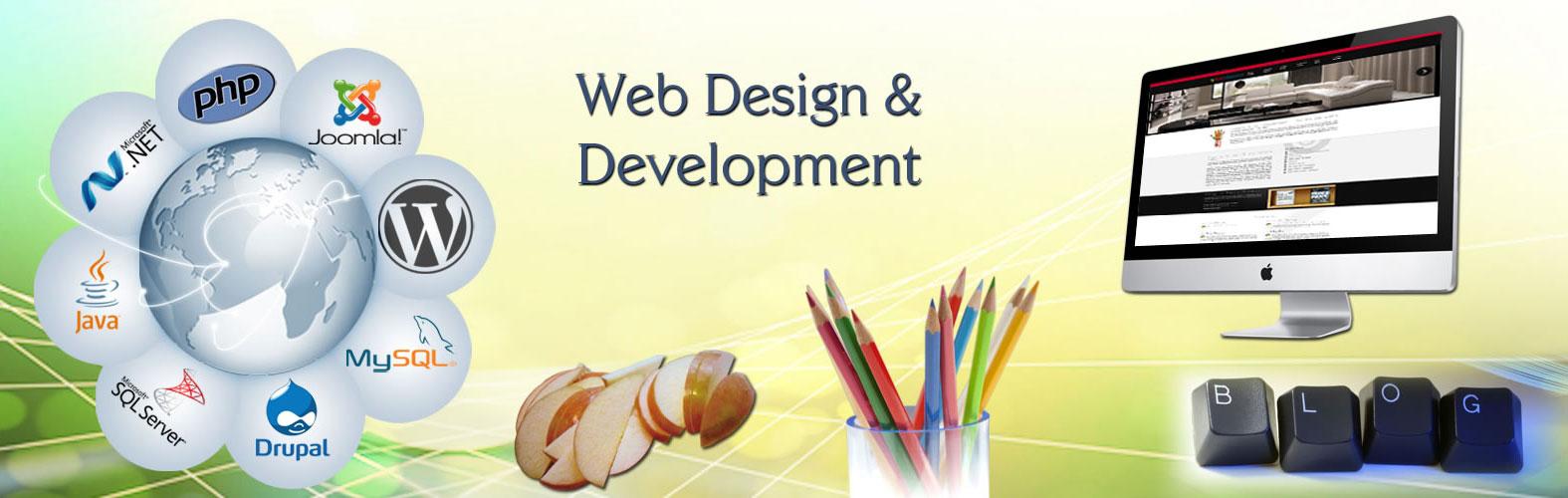 Web Designing Company in Mumbai, Web Designing Company in