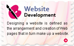 website development companies | Web development company | Dynamic Web Design Company